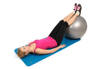 ejercicios-nalgas6