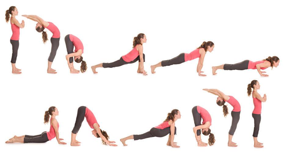 ejercicios-nalgas9