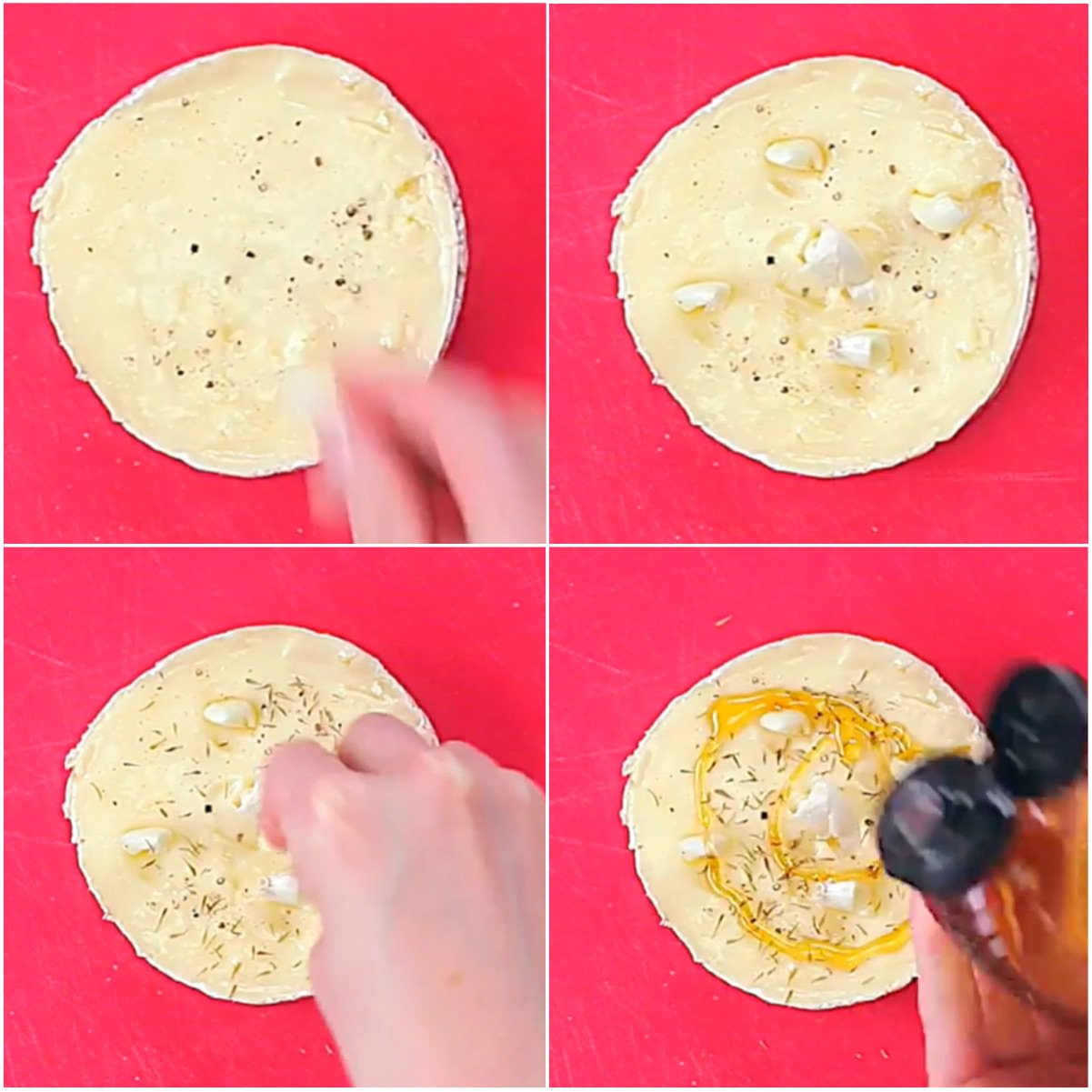 esparragos con queso 8