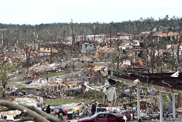 huellas de tornado10