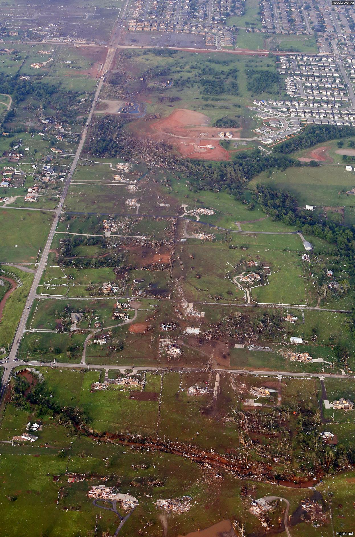 huellas de tornado5