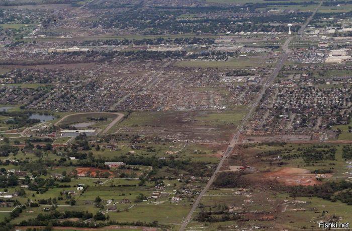 huellas de tornado6