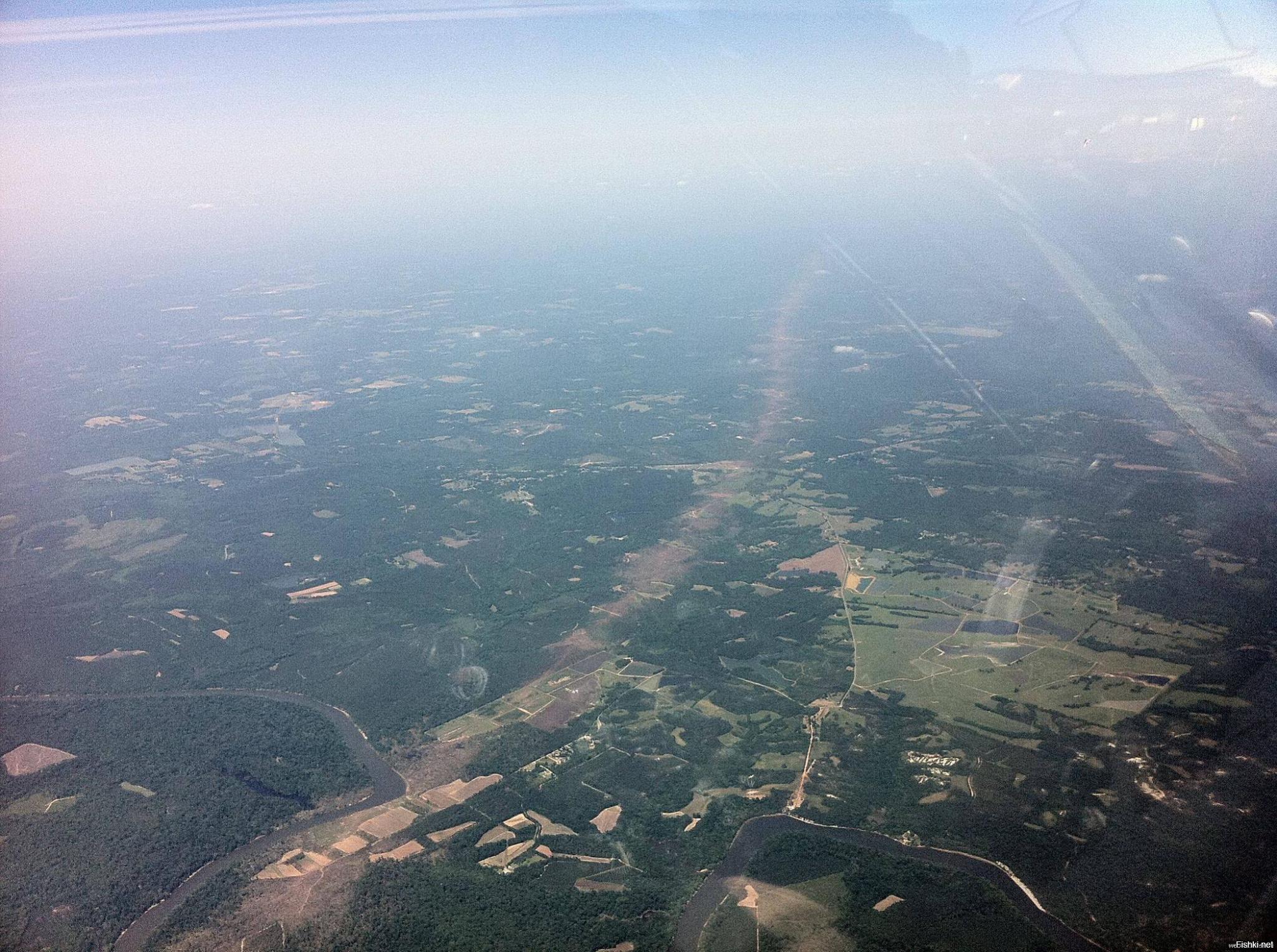 huellas de tornado8