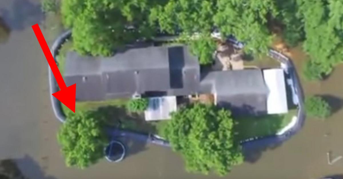 inundacion_portada