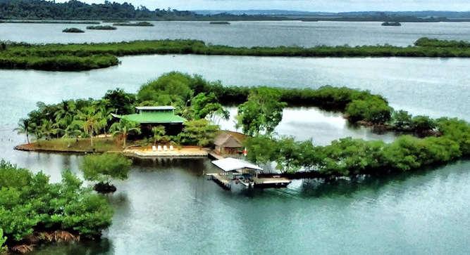 isla paloma 2