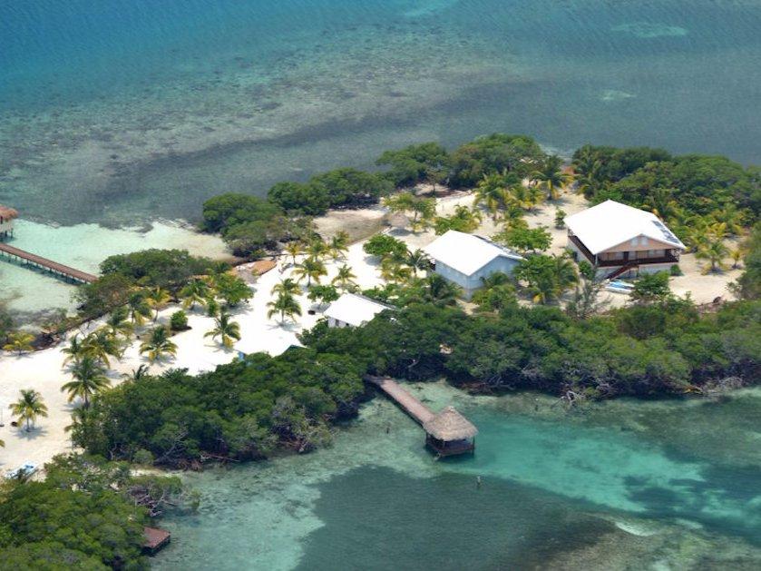 islas en venta 1