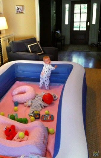 la aventura de ser padres 10