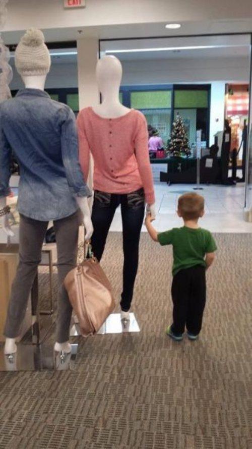 la aventura de ser padres 11