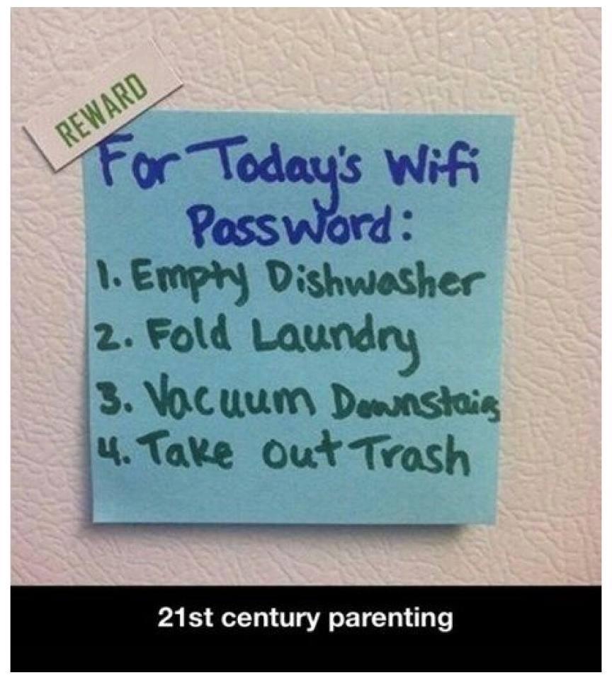 la aventura de ser padres 12