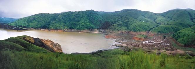 lago asesino 2