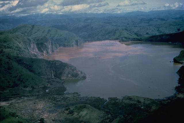 lago asesino 4