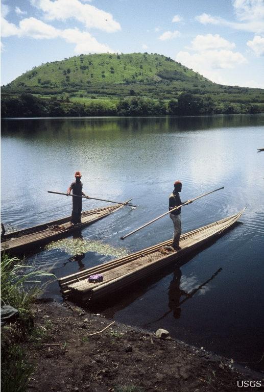lago asesino 8