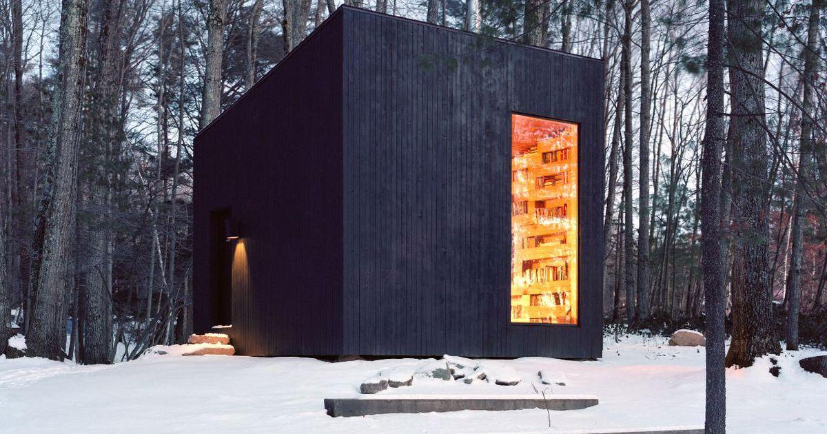 libreria-bosque-nuevayork