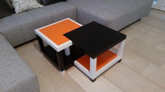 los mejores hacks con muebles de IKEA 1