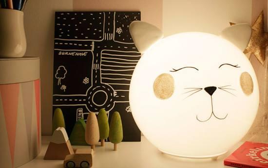 los mejores hacks con muebles de IKEA 11