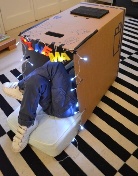 los mejores hacks con muebles de IKEA 12