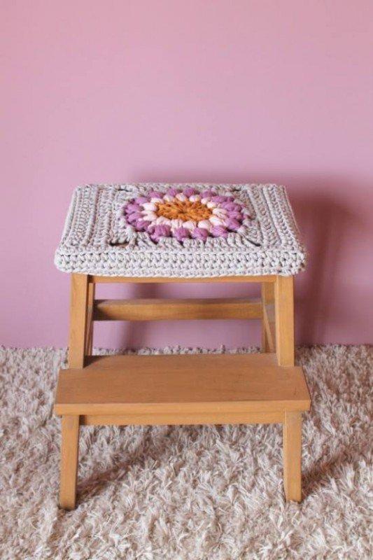 los mejores hacks con muebles de IKEA 13