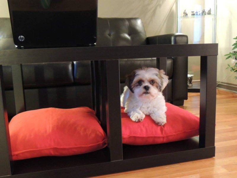 los mejores hacks con muebles de IKEA 2