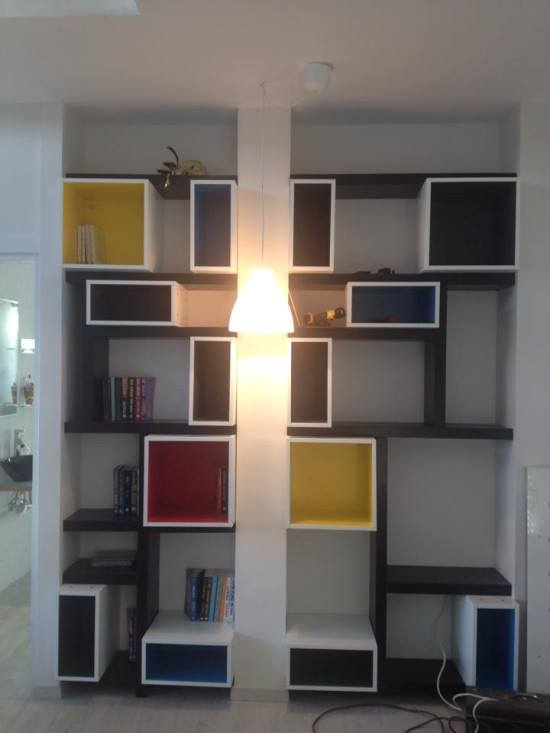 los mejores hacks con muebles de IKEA 4