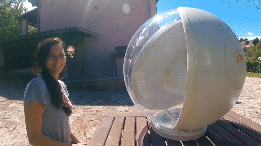 Lucy-espejo-solar