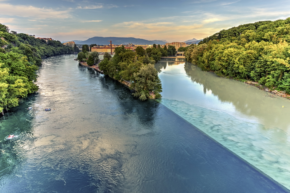 mas confluencia rios 1