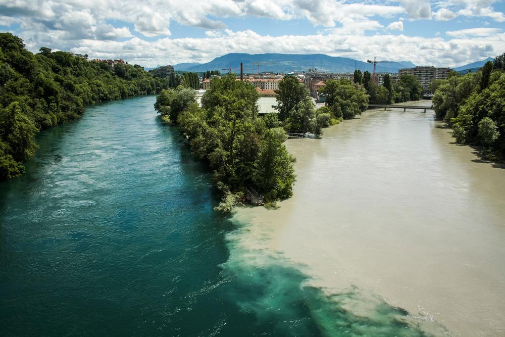 mas confluencia rios 2