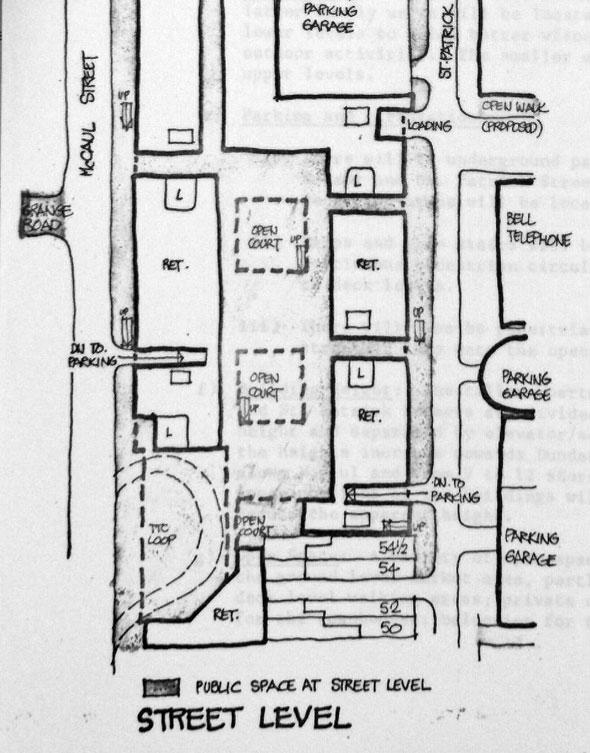 media casa 5