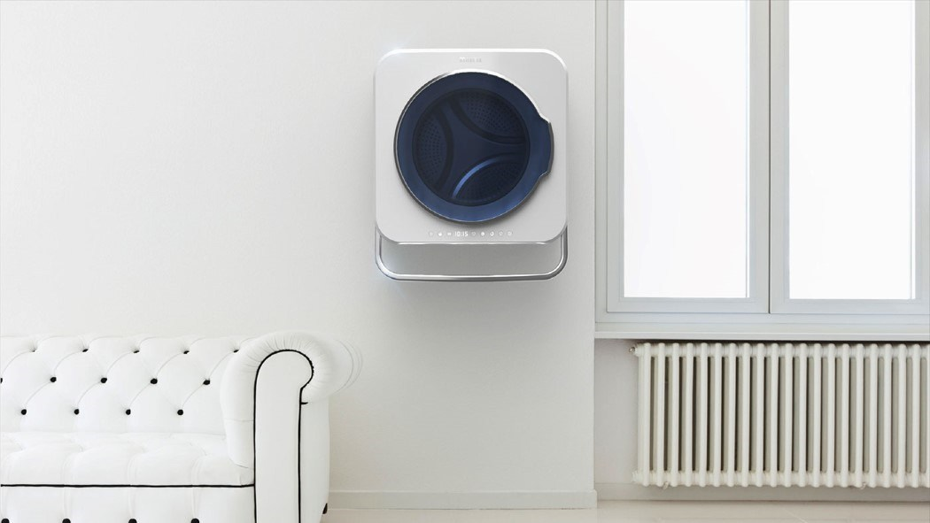 mini lavadora samsung de pared 1
