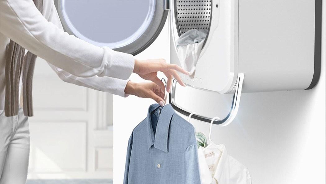 mini lavadora samsung de pared 4