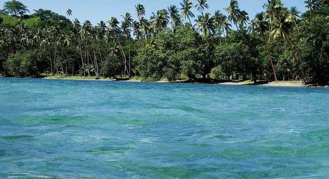 nukudrau island 1