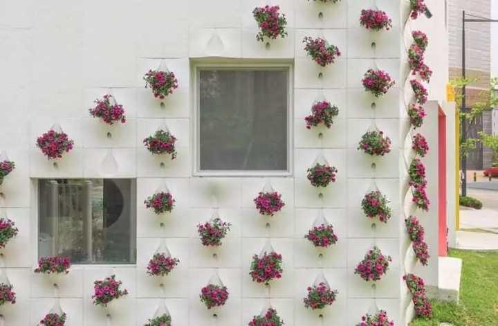 pared_flores_7