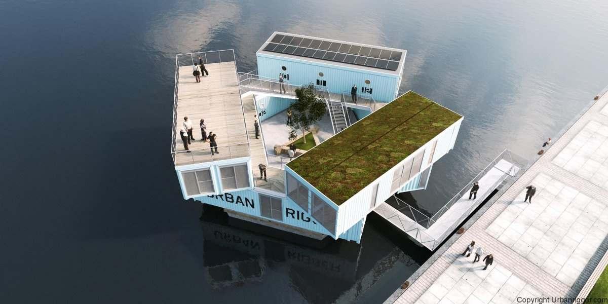 pisos flotante 2