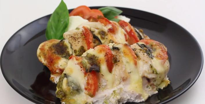 receta-pechuga-pollo7