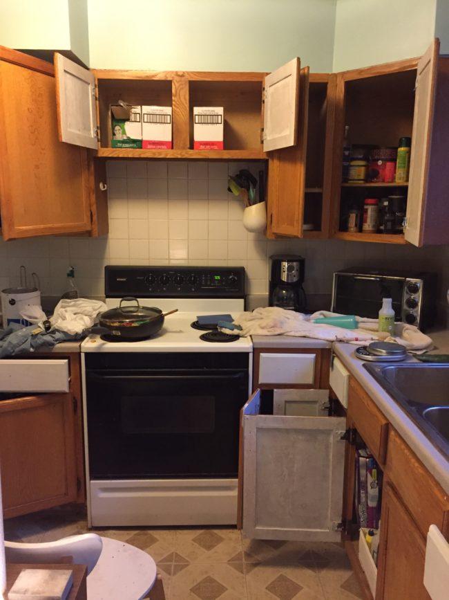 reforma-cocina6