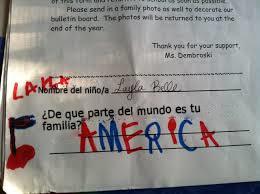respuestas graciosas de niños a los deberes de clase5
