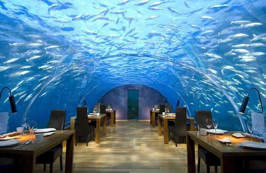 restaurantes muy raros por el mundo 3