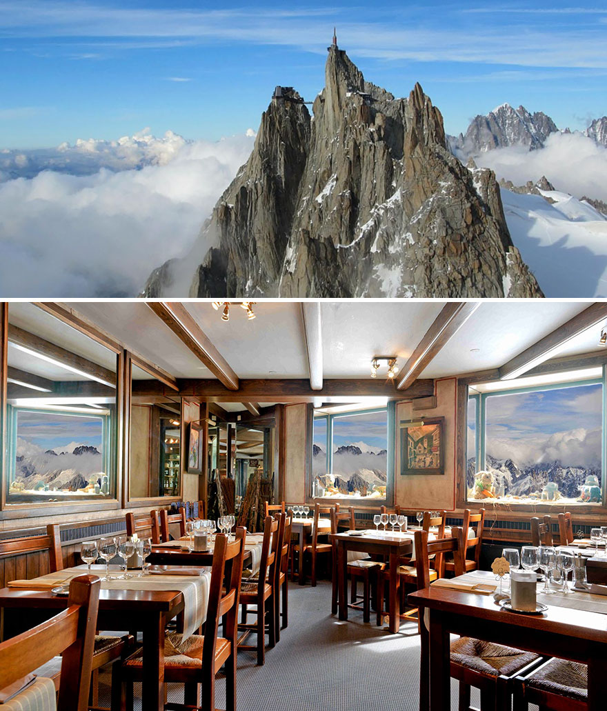 restaurantes muy raros por el mundo 4