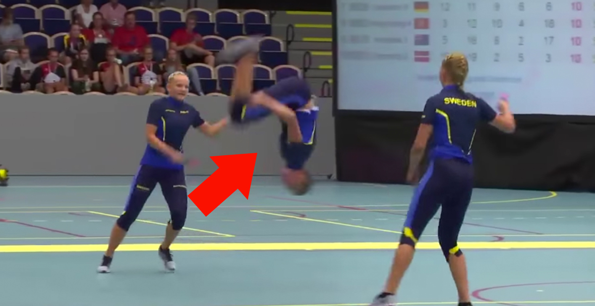 salto-a-la-comba-suecia-competicion