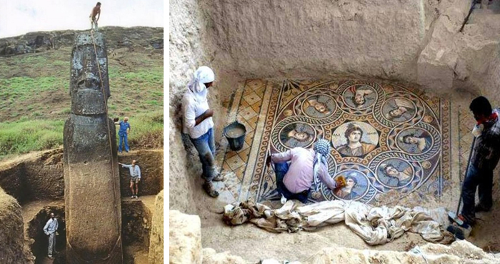 secretos-arqueologia