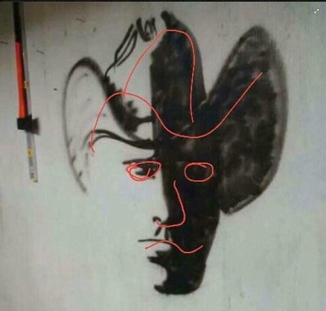 solucion dibujo a sombra