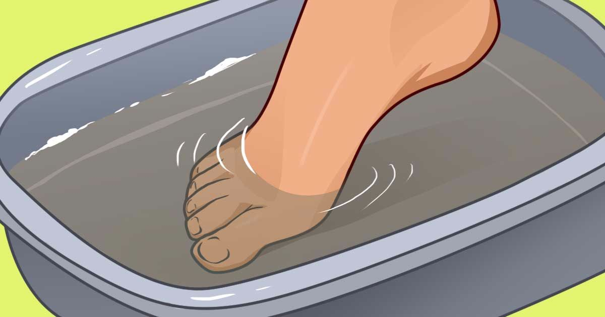 sudor-manos-pies