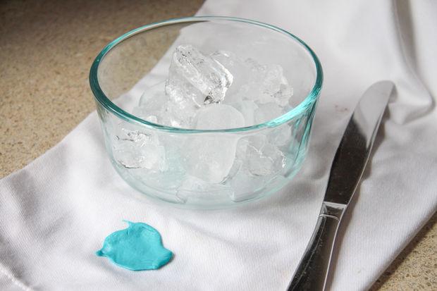 trucos y utilidades de los cubitos de hielo 1