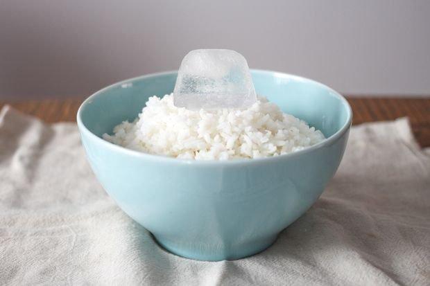 trucos y utilidades de los cubitos de hielo 2