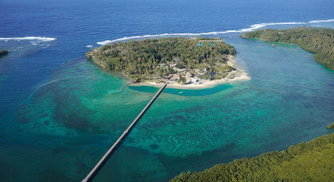 wavi island 1