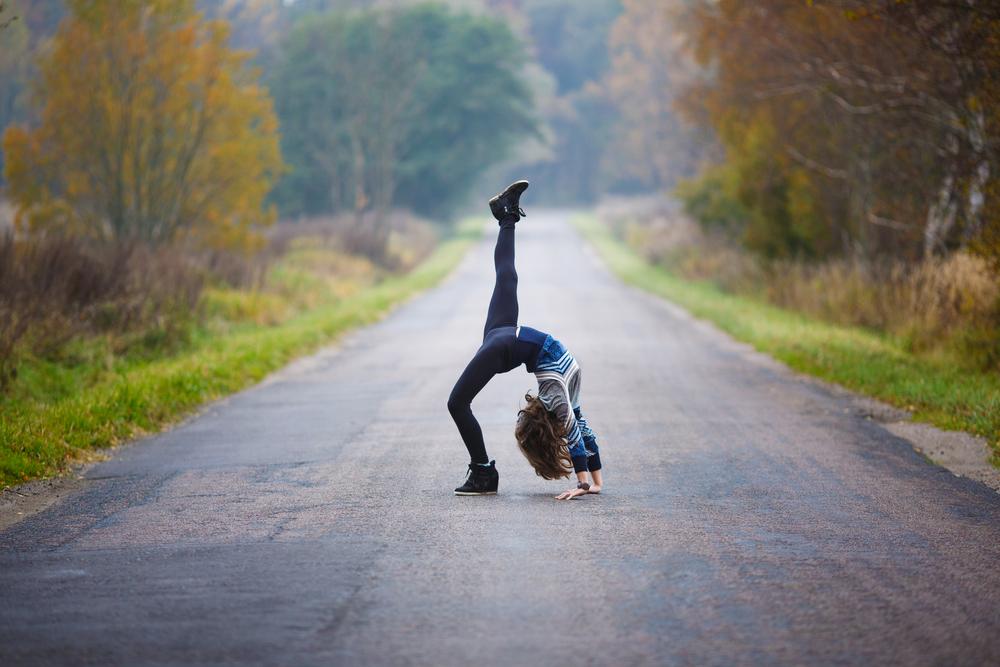 10 cosas que hace la gente creativa 2