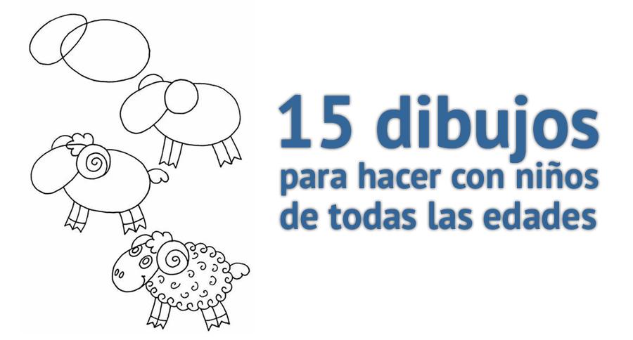 15-dibujos-ninos