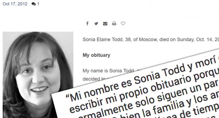 Sonia-Todd