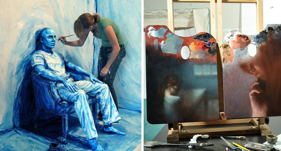 artistas-lienzo