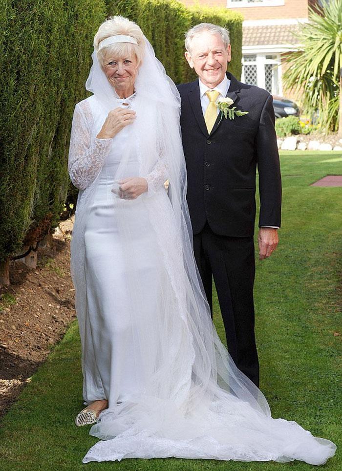 vestidos para novia boda de oro – vestidos para bodas