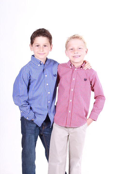 boys-554375_960_720